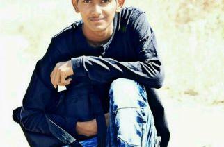 Sameer Sheikh (Facebook)