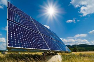 Representational Image. Courtesy: kintechrenewables.com