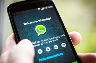 WhatsApp's encryption battle begins, Brazil implements temporary ban