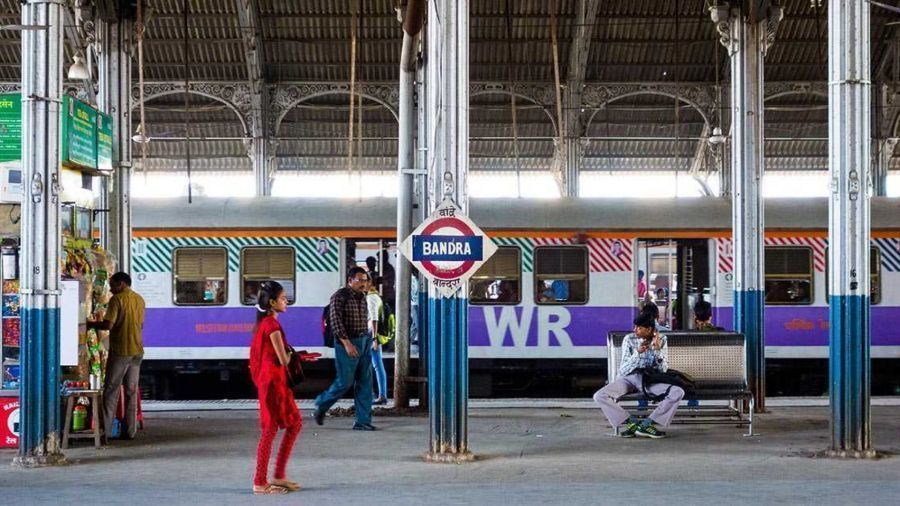 Bandra Terminus Mumbai's cleanest station, Dadar dirtiest: Nationwide Survey