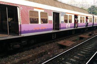 Central Railways