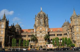 CST station & CSIA to be renamed, title of 'Maharaj' to be added before 'Shivaji'