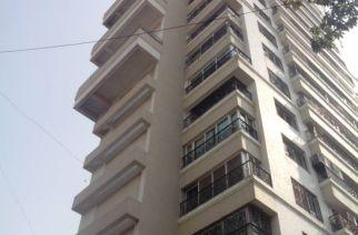 Pranav Residency, Matunga