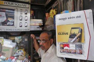 FDA under pressure to release Rs 300 crore worth seized cigarettes