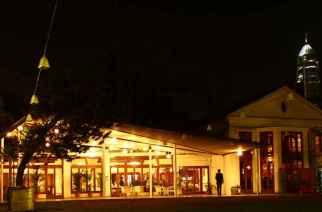 Willingdon Sports Club