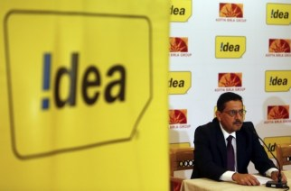 Idea wants the new handset to come in at around Rs 2,500 apiece, but made it clear that it will not subsidise the phone (Representational Image)