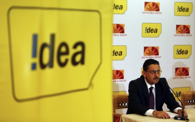 Idea to launch own handsets to compete with Jio phone, abate net neutrality concerns