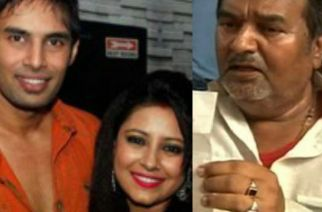 'Lure for Rs 1 crore insurance forced Pratyusha's parents to frame my son'