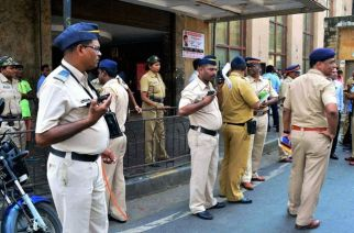 Goregaon police have registered a case under section 302 against the unidentified persons (Representational Image. Courtesy: PTI)