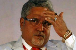 Vijay Mallya may get deported from UK soon
