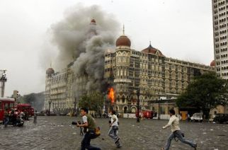 Mumbai 26/11 attack was carried out by Pakistan-based terror group, says former Pak NSA chief