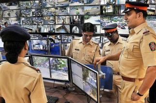Corporates with high credibility can now donate funds to a foundation set up by Mumbai Police (Representational Image. Courtesy: kolkata24x7.com)