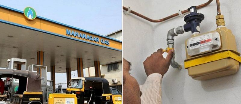 Mumbaikars will have to shell out more for CNG, PNG from today