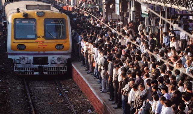 mumbai local के लिए इमेज परिणाम