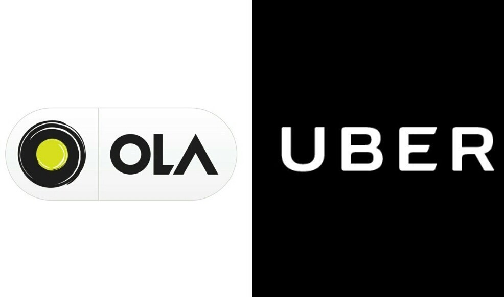 Need to regulate Ola, Uber to keep check on predatory practices like surge pricing: State tells Bombay HC