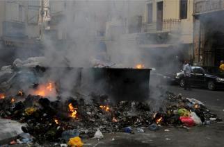 Representational Image. Courtesy: Al Jazeera