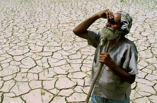 Photo  courtesy: India Today