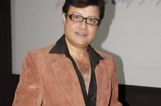 Open to doing good adult comedies, says Sachin Pilgaonkar