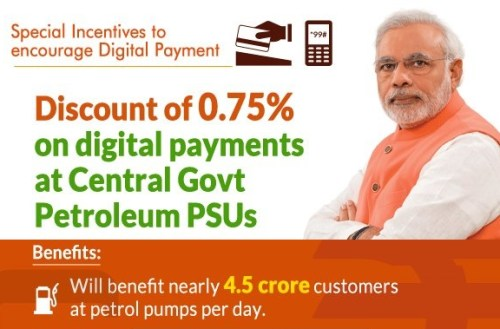 Shared by Prime Minister Narendra Modi