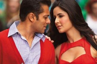 Salman and Katrina are back again!