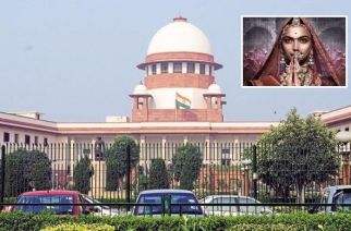 SC refused to stay Padmavati's release saying that the CBFC had followed all guidelines before granting certification to the film (Representational Image)