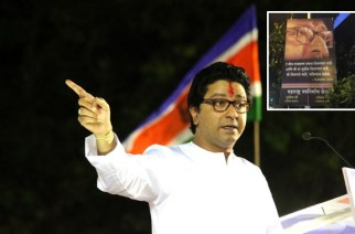 Shiv Sena paid Rs 5 crore to each MNS corporator to 'switch sides': Raj Thackeray