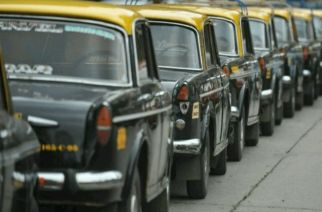 Taximen Union want CM to stop surge pricing in Mumbai