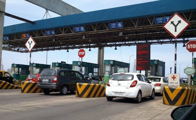 Toll operators to get Rs 142 crore as 'compensation' for losses during demonetisation period