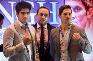 Undefeated Vijender Singh to take on Kerry Hope for WBO title in Delhi