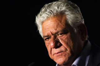 Veteran actor Om Puri passes away after heart attack, funeral in Mumbai today
