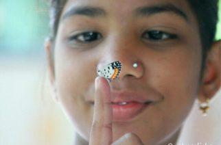 Image: Neha Rajadhyaksha