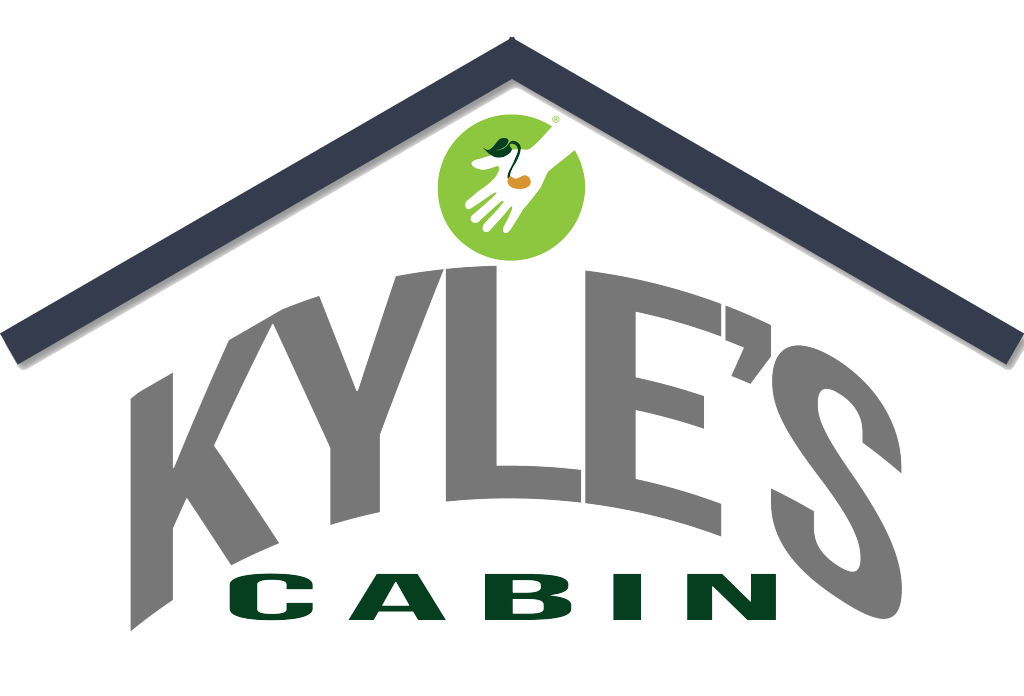 Kyles Cabin, My Possibilities, Plano