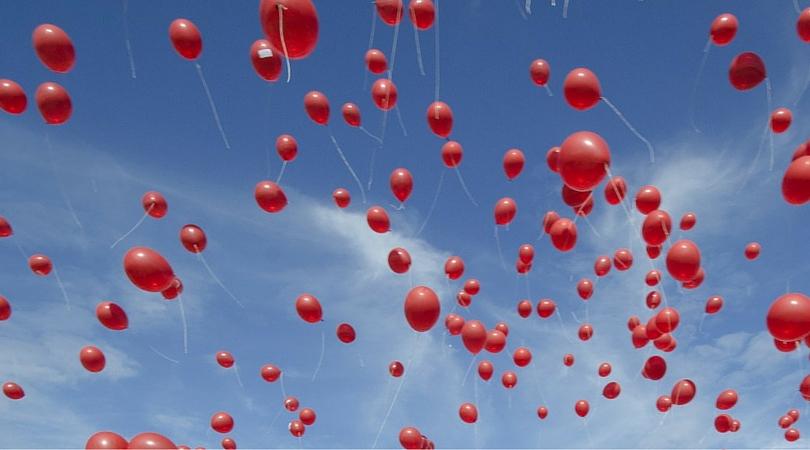 Red Ribbon Week Plano