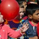 balloons kids 10 15