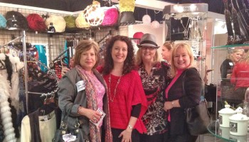 Marketplace Boutiques Womens event shop JulieSmith owner2