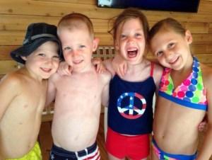 cox_family_quadruplets