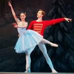 plano_christmas_nutcracker_ballet_plano profile