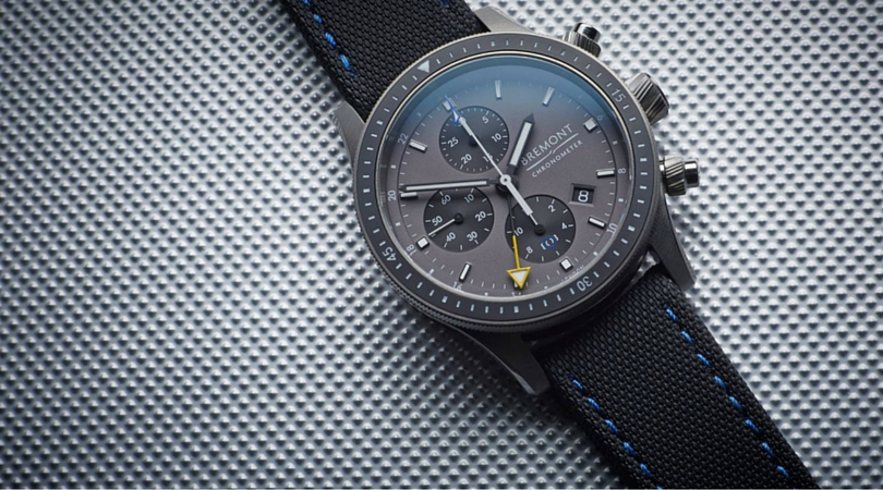 Bremont Watches, Timeless Luxury Watches Frisco