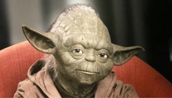 Star Wars Brunch, Studio Movie Grill Plano