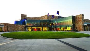 Children's Healthy Specialty Center Plano