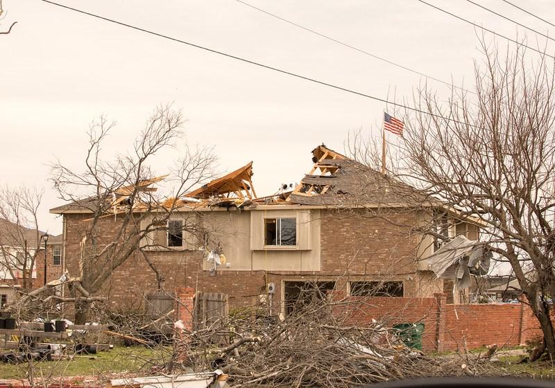 tornado dallas december garland6