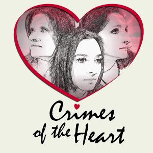 crimes of heart