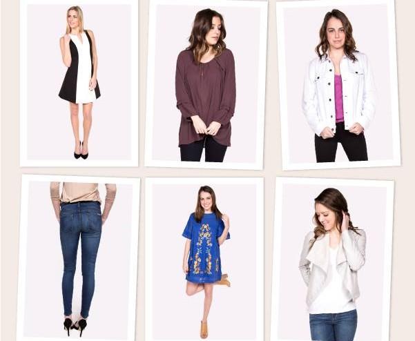 bevello fashion show, shops at legacy, plano