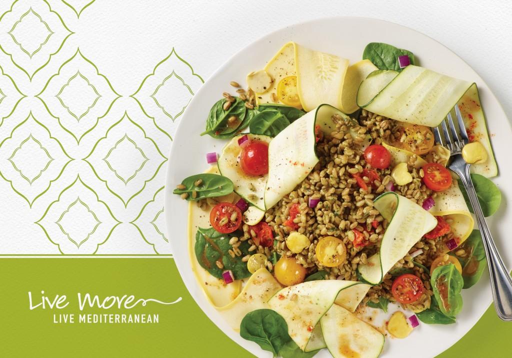 livemedley salad zoes kitchen 1024x717 1