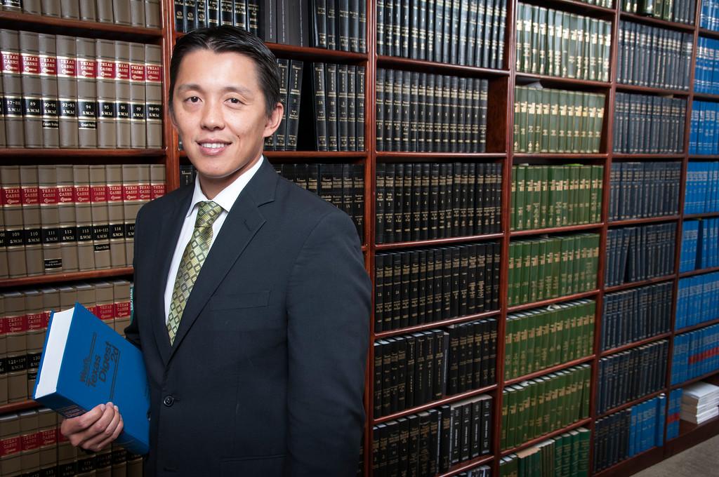 richard cheng lawyer plano collin college