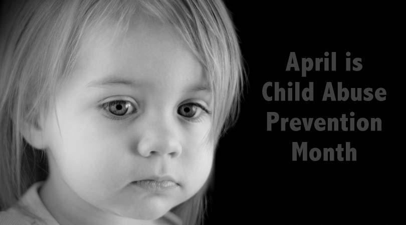 childabuseprevention