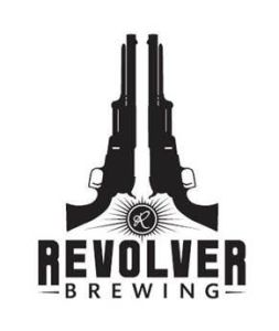 revolver brewing granbury texas