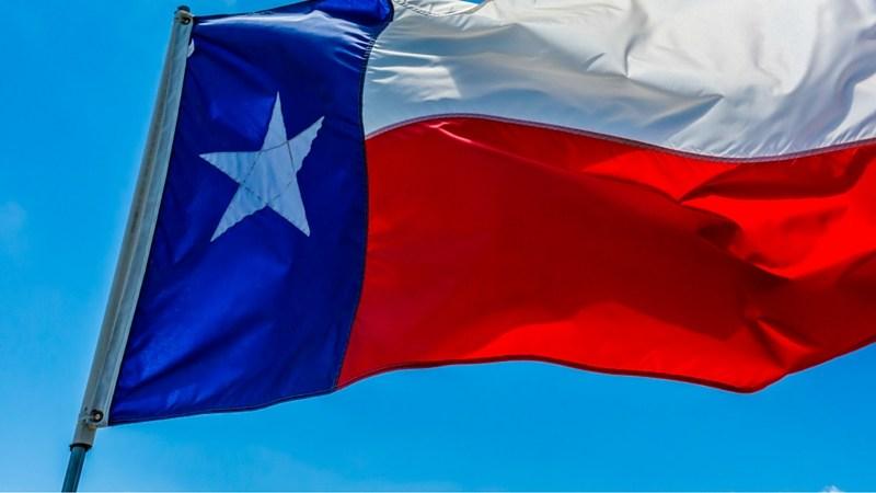 canva keep texas beautiful