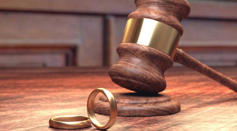 divorcelawyer