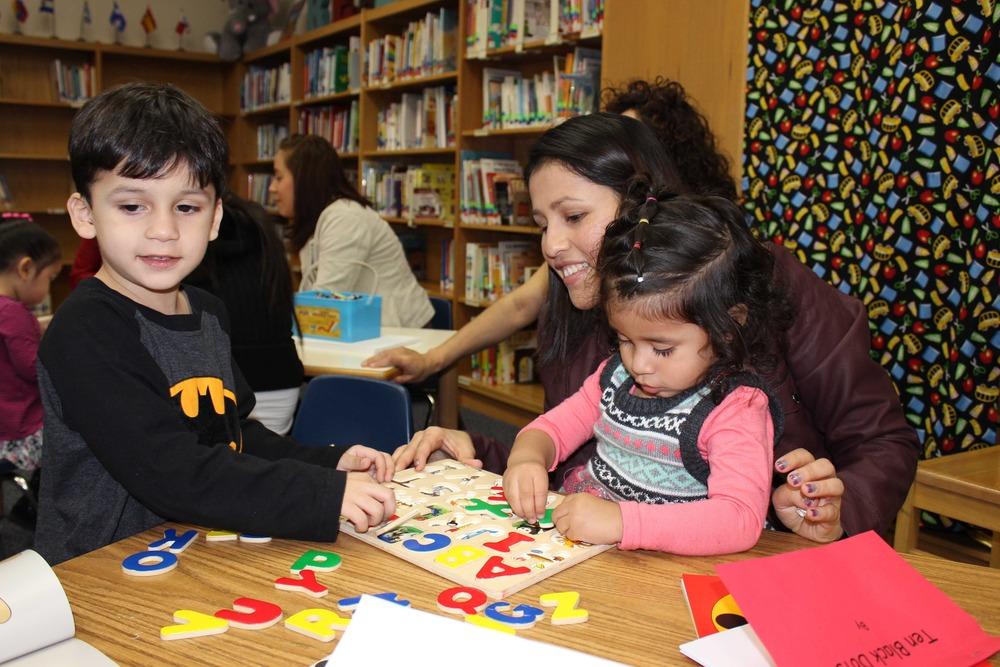 plano literacy kids toyota learn